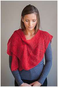 Knitting Patterns Using Alpaca Yarn : Alpaca Yarns Australia   FREE ALPACA YARN PATTERNS